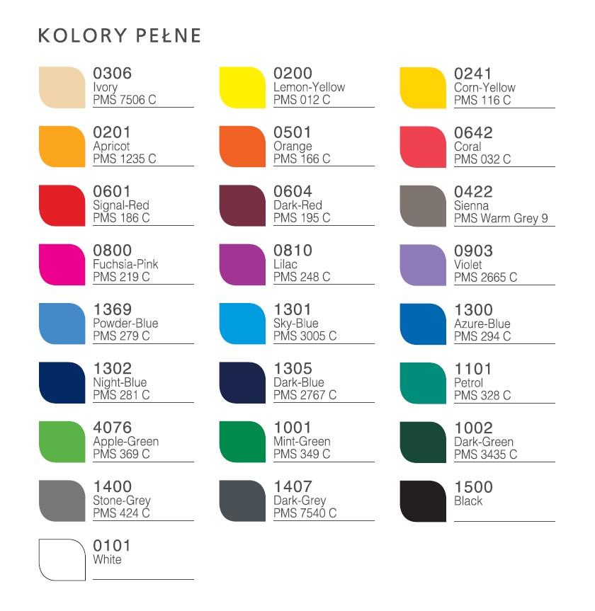 kolory-palne