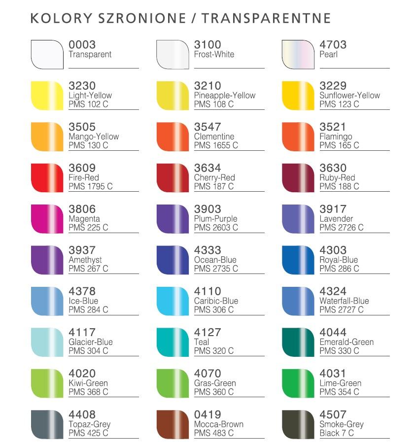 kolory-transparentne