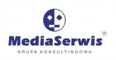 MEDIA SERWIS