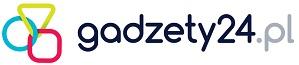 gadzety24