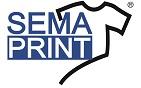 SEMA-PRINT