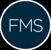 FMS Reklaamistuudio