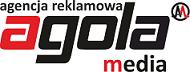 AgolaMedia