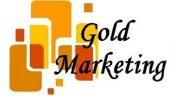 gold marketing